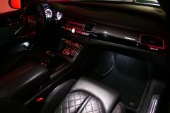 Audi-S8-4