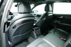 Audi-S8-9