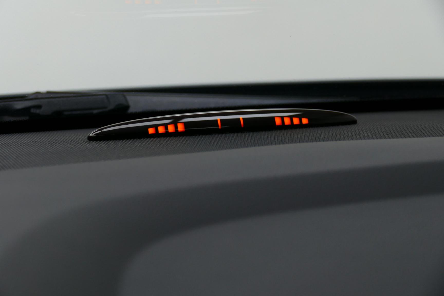 Mercedes-Benz-B-Klasse-21