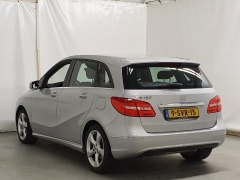 Mercedes-Benz-B-Klasse-3