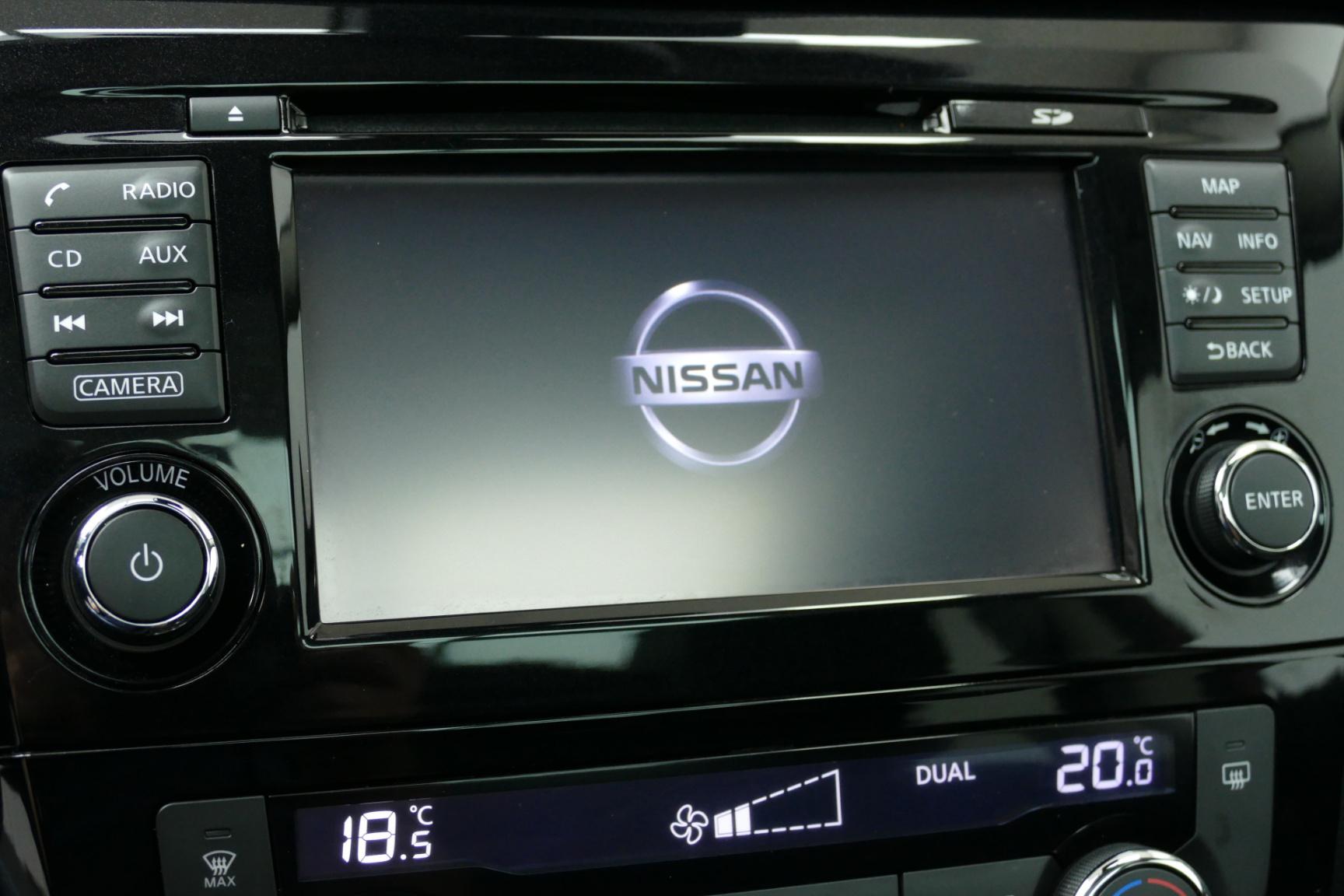 Nissan-QASHQAI-17