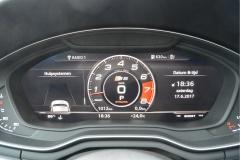 Audi-S5-16