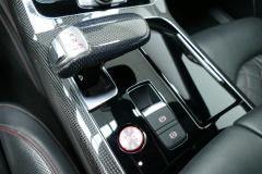 Audi-S8-37