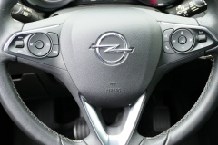 Opel-Grandland X-12