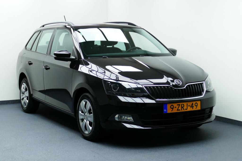 Škoda-Fabia-thumb