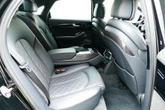 Audi-S8-6