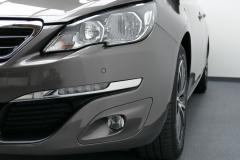 Peugeot-308-14
