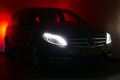 Mercedes-Benz-B-Klasse-1