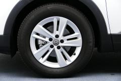 Opel-Grandland X-13