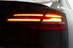 Audi-S8-52