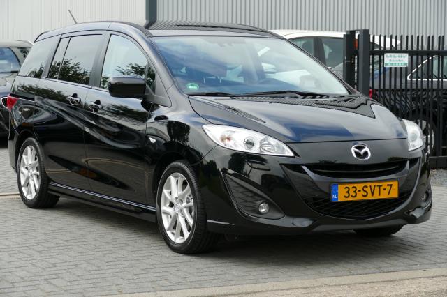 Mazda-5
