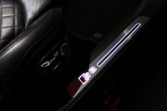 Audi-S8-54