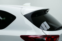 Mazda-CX-5-24