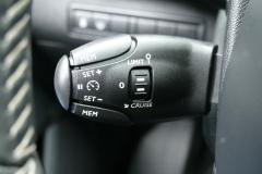 Peugeot-308-28