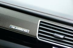 Audi-S8-36