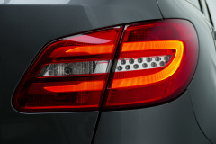 Mercedes-Benz-B-Klasse-27