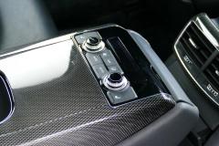 Audi-S8-32