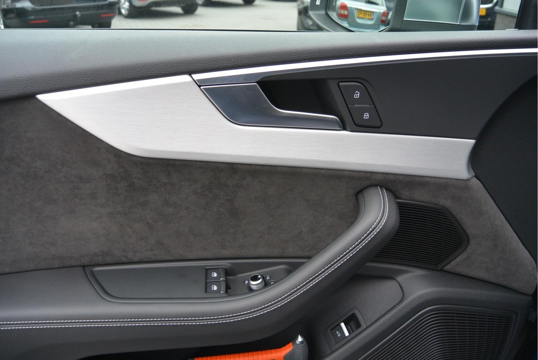 Audi-S5-21