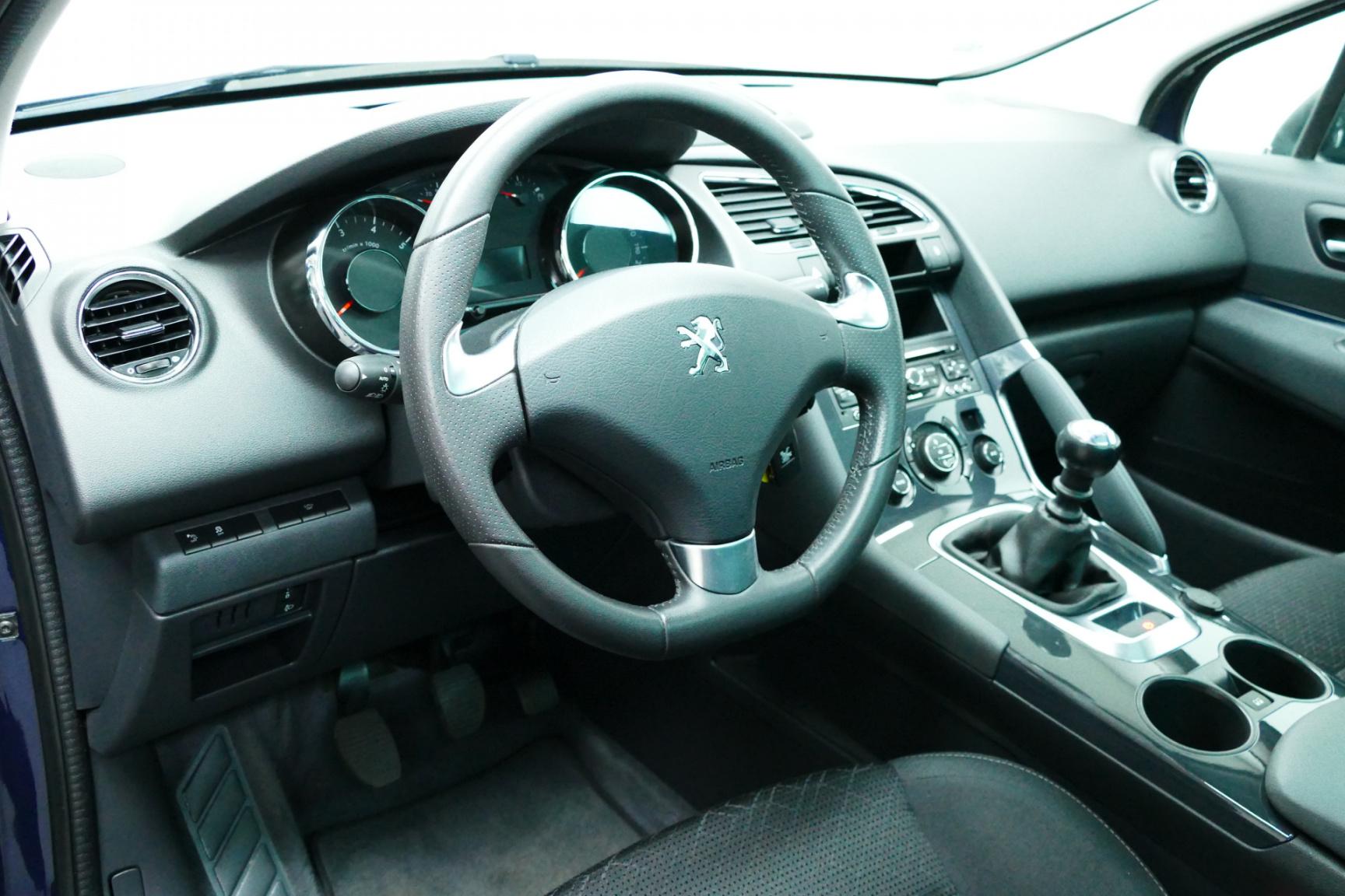 Peugeot-3008-10