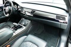 Audi-S8-3