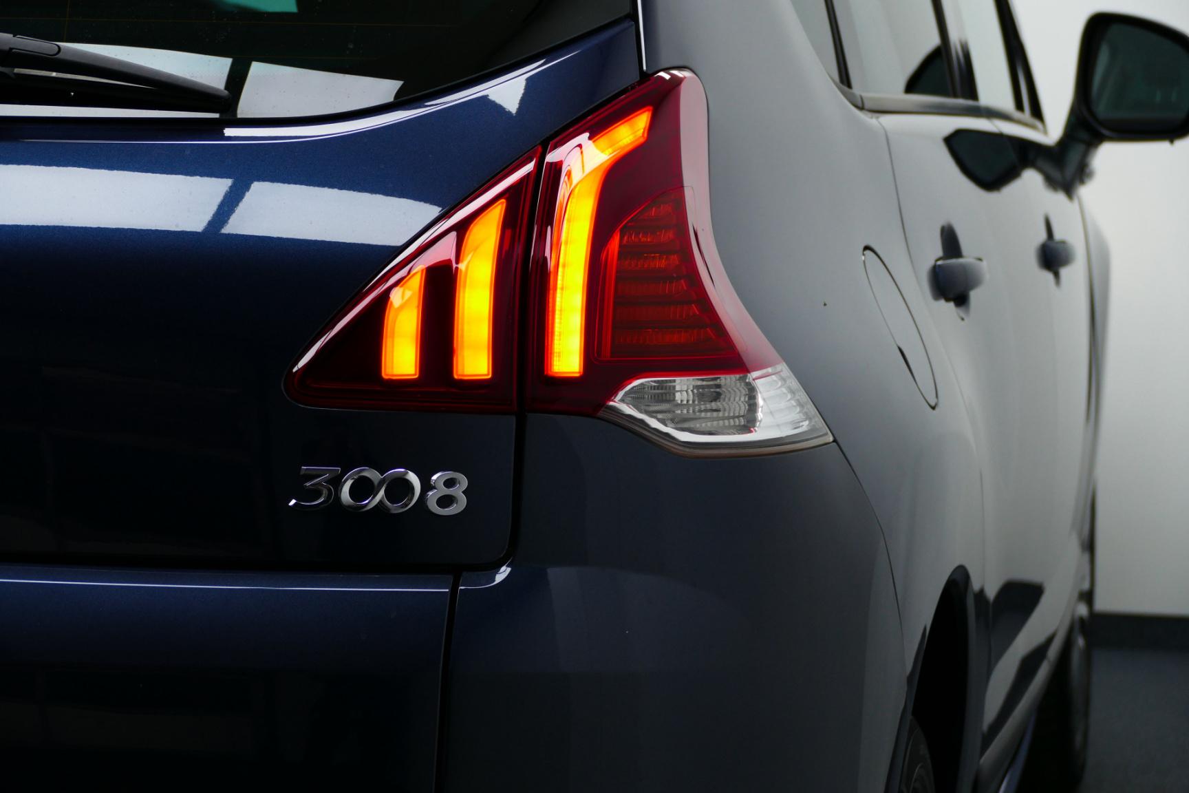Peugeot-3008-20