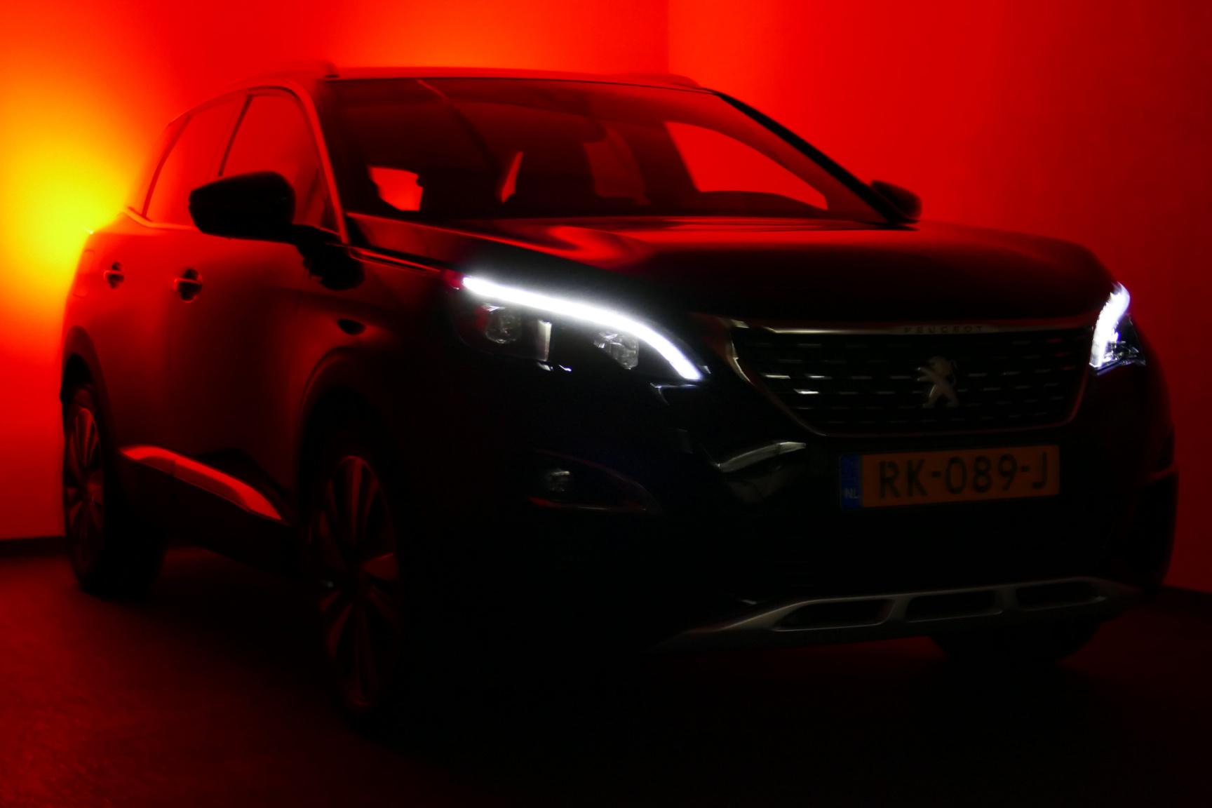 Peugeot-3008-1