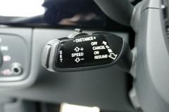 Audi-S8-23