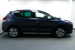 Peugeot-3008-7