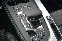 Audi-S5-13