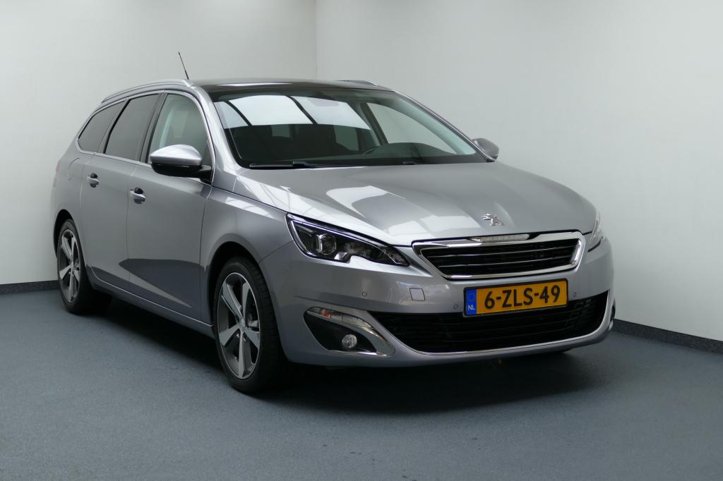 Peugeot-308-thumb