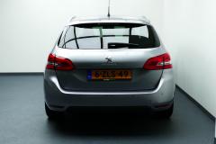 Peugeot-308-22