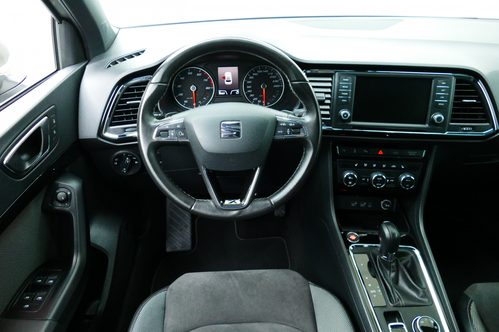 SEAT-Ateca-11