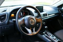 Mazda-3-6