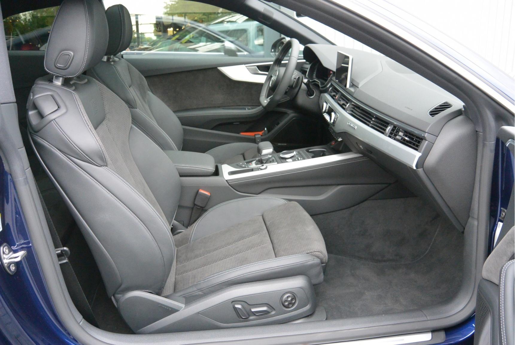 Audi-S5-1
