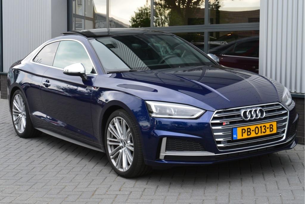 Audi-S5-thumb
