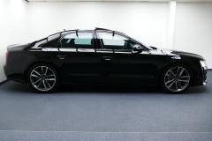Audi-S8-10