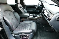 Audi-S8-2