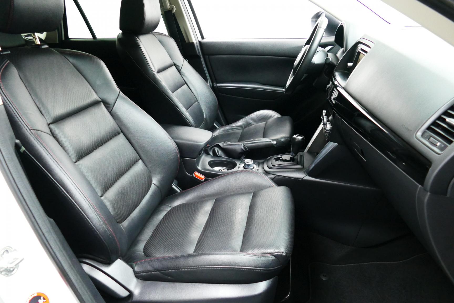 Mazda-CX-5-1
