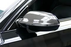 Audi-S8-34