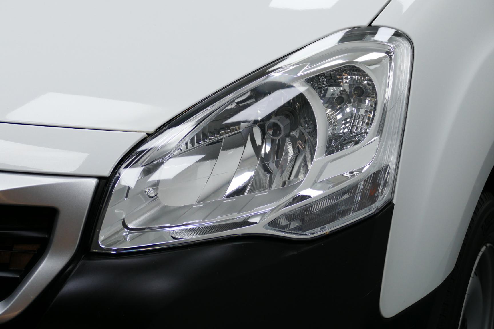 Peugeot-Partner-14