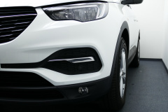 Opel-Grandland X-14