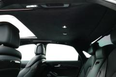 Audi-S8-53