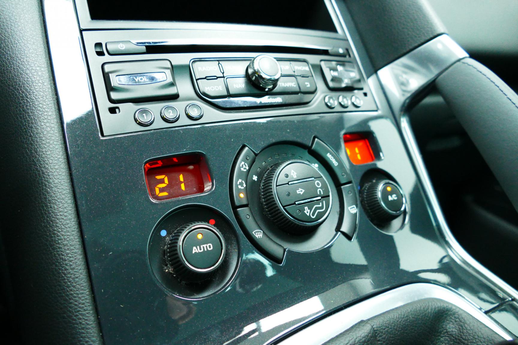 Peugeot-3008-14