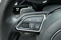 Audi-S8-18