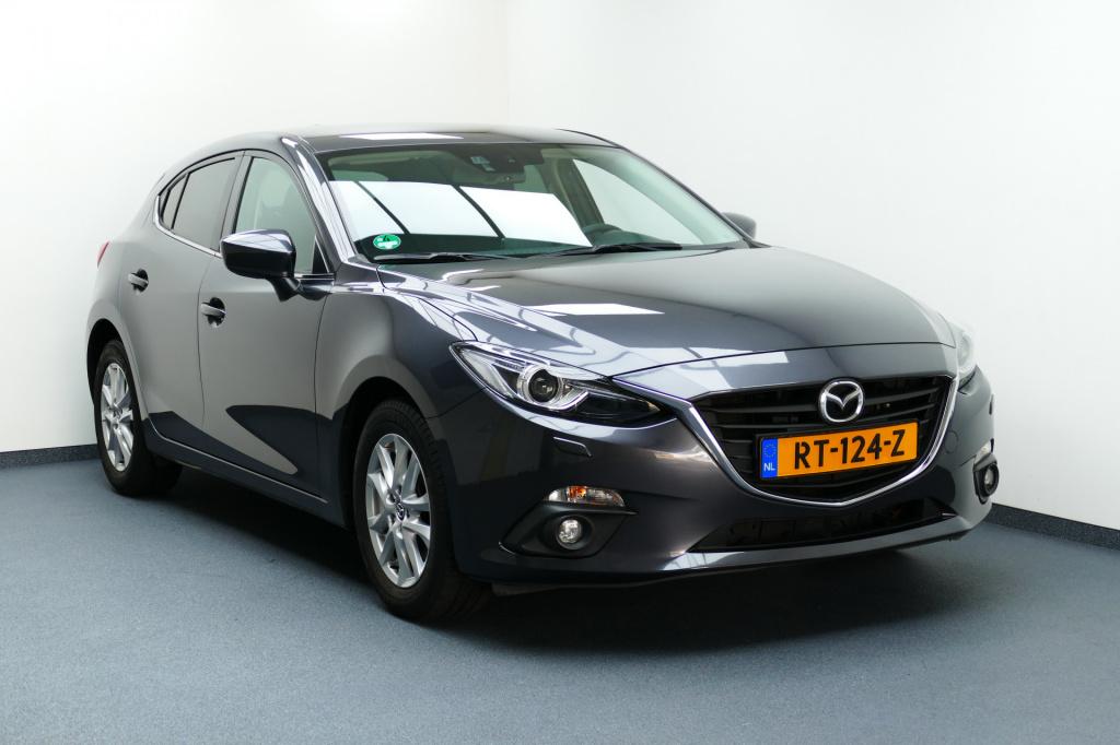 Mazda-3-thumb
