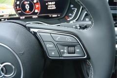 Audi-S5-20