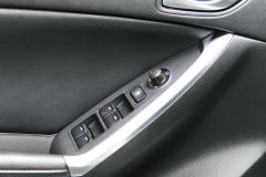 Mazda-CX-5-26