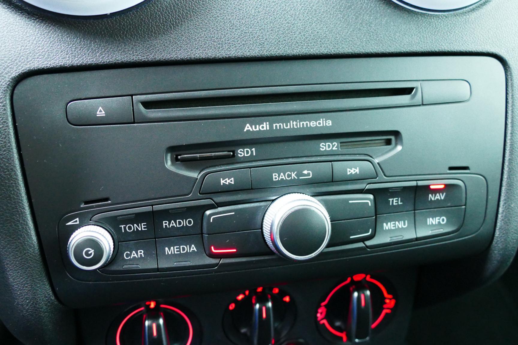 Audi-A1-21