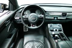 Audi-S8-17